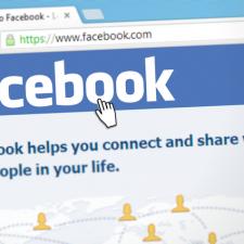 Dzień, o którym nie napiszesz na Facebooku