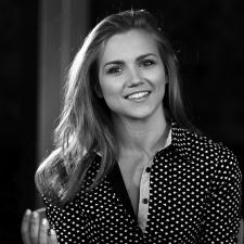 Agnieszka Kaczorowska: Chcę, by we mnie i przy mnie była klasa