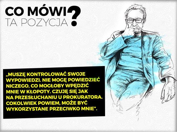 z20124331Q,-Rozmowki-malzenskie--Zbigniew-Lew-Starowicz
