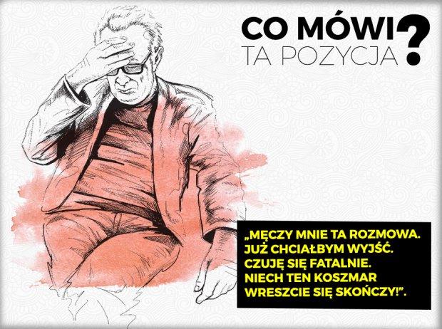 z20124335Q,-Rozmowki-malzenskie--Zbigniew-Lew-Starowicz (1)