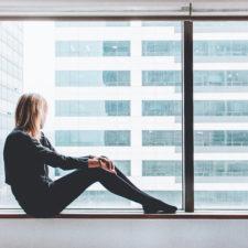 6 rzeczy, które musisz zrobić dla siebie w każdym tygodniu. Bo zwariujesz